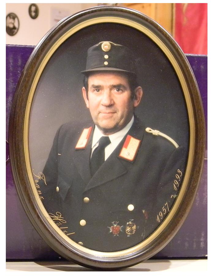 Franz-Hoelzl-1957-1993