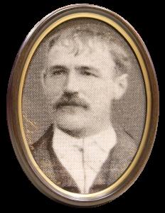Johann-Seidner-1898-1899