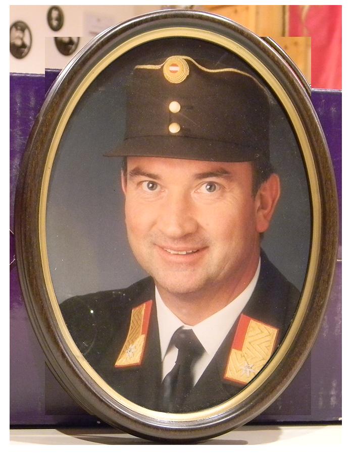 Peter Hölzl 1993-2006