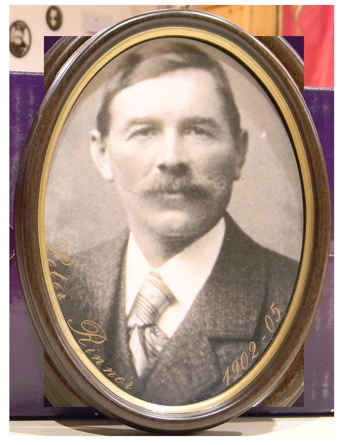 Peter-Rinner-1902-1905